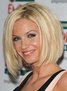 Google Image Result for http://static.weddingcometrue.com/weddcometrue/2010/08/celebrity-hairstyles-sarah-hardy.jpg