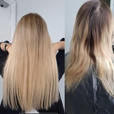 OMG, Olive has changed my life and given me back my lovely long glossy hair! Over the last 3 years I lost a lot of hair due to medication for illness. Now it is 'back' and I couldn't be happier with it. Visit the Kachina website to find out more about The Hair Lounge. #invisibellehair #bellehair #bellehairextensions #hair #hairgoals #blonde #hairstyles Tape In Extensions, Hair Extensions, Belle Hairstyle, How To Find Out, Give It To Me, Hair Due, Glossy Hair, Blonde Hairstyles, 3 Years