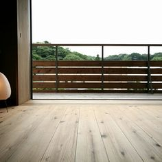 27 Outstanding Concepts For Kamakura, House 2, 2nd Floor, Hardwood Floors, Wood Flooring, Steel Frame, Fixer Upper, Beach House, Architecture Design