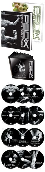 87 Best P90x results/motivation images in 2013 | P90x