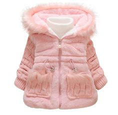 a766e97c07a3 318 Best Jackets   Coats