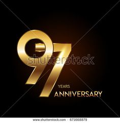 #background; #number; #braides; #ribbon; #vector; #award; #golden; #awesome; #age; #design; #western; #illustration; #symbol; #decorative; #beautiful #pattern; #golden; #triumph; #medallion; #'80sstyle #anniversary; #sign; #success; #jubilee; #luxury; #celebration; #decor; #2017 #insignia; #illustration; #ornamental; #certificate; #shiny; #wedding; #glint; #birthday; #business; #copper #3d #silver #gold #infographic #trend #campaign #travel #scandinavian #bohemian #Hygge #Holistichealing…
