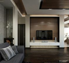 living room arrangements with tv corner ceiling design ideas modern bedroom farmhouse tvs wall living pin by jeanri wepener on interior residential in 2018 pinterest