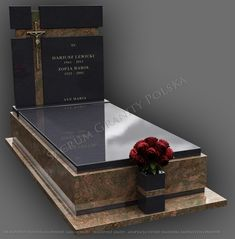 Cemetery Monuments, Spiritual Awakening, Trust God, Funeral, Diy And Crafts, Decorative Boxes, Spirituality, Dads, African
