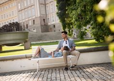 #praha #couple #date #europe #trip #stockphoto #concept #npine #iclickart #click_your_heart