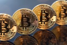 """""""Vietnam Begins Process To Legalize Cryptocurrency And Digital Assets  http://vietcetera.com/vietnam-begins-process-to-legalize-cryptocurrency-and-digital-assets/  #kaching #kachingcoins #kachingcoin #ico #preicosale #blockchain #blockchain #crypto #cryptocurrency  #ether #ethereum #KAC #goldmansachs  #hanoi #danang #hue #cantho #dalat"""""""
