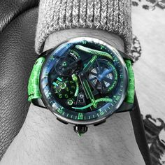 Watches For Men, Luxury, Collection, Accessories, Instagram, Clocks, Lifestyle, Architecture, Nature