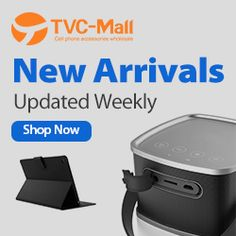 New Arrivals - Updated Weekly