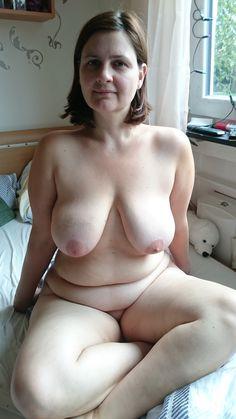 Fette MäDchen Nackt