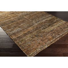 BZR-8004 - Surya | Rugs, Pillows, Wall Decor, Lighting, Accent Furniture, Throws