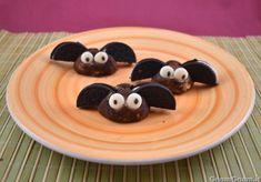 • Crema kinder - La ricetta di Gnam Gnam Pancakes, Cupcake, Pudding, Breakfast, Desserts, Food, Food Cakes, Kids, Flan