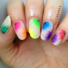Instagram media sweetnailsemsee #nail #nails #nailart