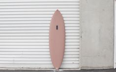 """saltsurfnyc: """" We've got a handful of boards available for sale at saltsurf.com. See a list of all available boards for sale, and if you're interested in purchasing one, send us an email! We are able to ship within the US (shipping cost usually..."""