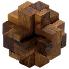 Die 32 Besten Bilder Von Wooden Burrs Wooden Puzzles Wooden Toy