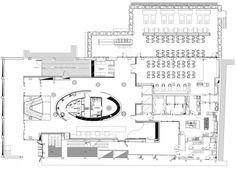 hotel studio rooms floor plan - Google Search
