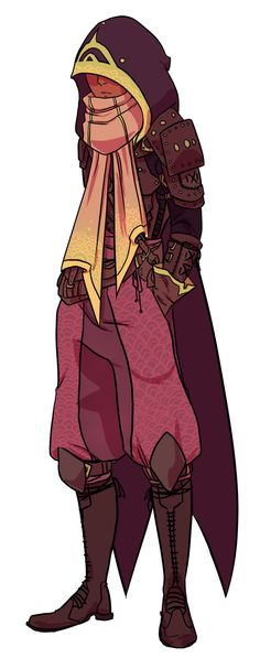 dnd 5e   Tumblr Character Creation, Fantasy Character Design, Character Drawing, Character Concept, Concept Art, Dungeons And Dragons Characters, D D Characters, Fantasy Characters, Character Portraits