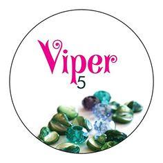 Probepackung Viper 5 Antifaltencreme, Faltenfüller Hyaluronsäure niedermolekular Viper http://www.amazon.de/dp/B017GFBPIW/ref=cm_sw_r_pi_dp_CjMKwb004EB24