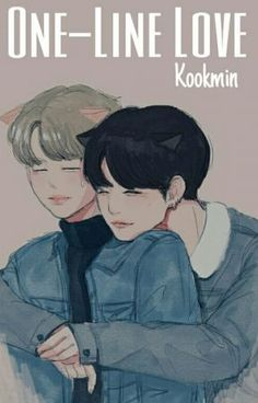 Lee 014: @ParkJimin de la historia On Line-love || KookMin por Girlxlxps (잃어버린 샷) con 469 lecturas. bts, boyxboy, skype...