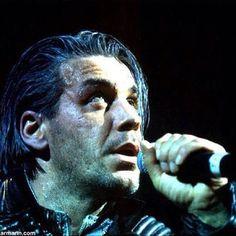 ❤ . . #Rammstein #TillLindemann #Lindemann #skillsinpills #neuedeutschehärte  #ladyboy #metal #industrialmetal #madeingermany #best #handsome #beautiful #man #love #legend #vocals #vocalist #baritone #frontman #singer #songwriter #musician #poet  #pyrotechnician #actor #hot #LIFAD #concert #live #hairstyle