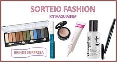 SORTEIO FASHION