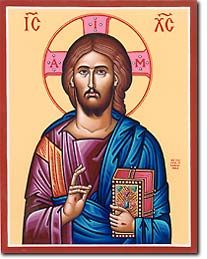 Google Image Result for http://www.ourcatholicfaith.org/images/icons/Christ1.jpg