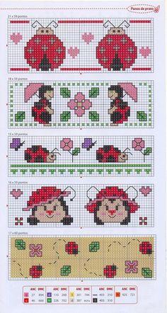 548d909d3ac5b06f086102ed9ff048f7.jpg 736 × 1 380 pixels