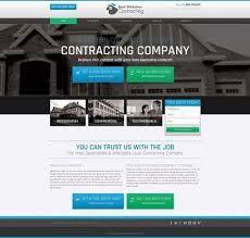 ba51481b 15 Best Web Design images   Website designs, Design websites, Site ...