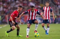 TDN transmite Chivas vs Atlas en vivo y en exclusiva este 14 de mayo - https://webadictos.com/2017/05/11/tdn-chivas-vs-atlas-14-mayo/?utm_source=PN&utm_medium=Pinterest&utm_campaign=PN%2Bposts