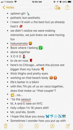 captions for selfies Bio Instagram, Captions Para Instagram, Cute Insta Captions, Instagram Caption Lyrics, Instagram Picture Quotes, Ig Captions, Insta Captions Friends, Friends Instagram, Beach Captions