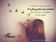 Juan 1:9