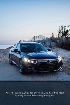 108 Best Honda Accord images in 2019 | Honda Accord, Vehicles, Cars