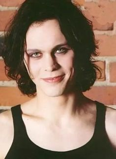 Image in Ville Valo collection by Nataly ^^ Ville Valo, Creepy People, Most Beautiful Man, Beautiful Smile, Aesthetic Pictures, My Beauty, Music Bands, Music Is Life, Rock Bands