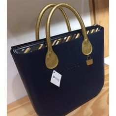 Everything Designer, Hobo Handbags, Hand Bags, Michael Kors Jet Set, Purses And Bags, Toddlers, Clock, Backpacks, Tote Bag