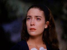 Forlorn Donna, Twin Peaks