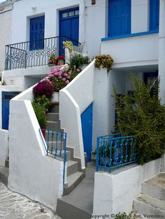 kimolos Greek Islands, Greece, Landscapes, Places, Travel, Greek Isles, Greece Country, Paisajes, Scenery