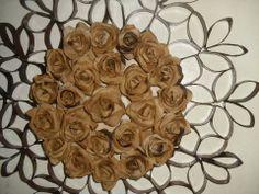 Mandala artesanal  Contato: (21) 30155417