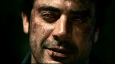 John Winchester possessed by Azazel, Yellow Eyes Castiel, Supernatural Beings, Mary Winchester, Sam E Dean, Jefferey Dean Morgan, Devils Trap, Ego Tripping, Bobby Singer, Creedence Clearwater Revival