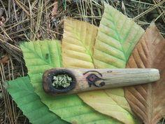 My DIY Smoking Pipe - Imgur