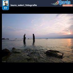 #PhotoGC - http://instagram.com/p/f_OX_0qBlY/ @GardaConcierge