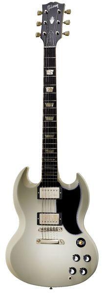 Gibson SG Standard Reissue V.O.S. CW