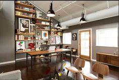 interior-design-home-office