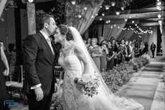 CASAMENTO | KARINA & ANDRÉ | ESPAÇO GARDENS | WEDDING | FELIPE REZENDE FOTOGRAFIA | WWW.FELIPEREZENDE.COM.BR