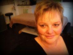 Heleen Berends Massagetherapie