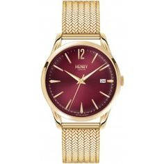 30 Best Watches images   watches, london watch, bering watch