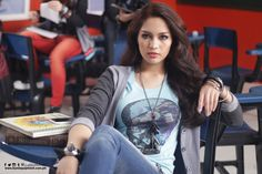 BUM Back-To-School Jane Oineza - The DailyPedia www.thedailypedia.com2472 × 1648Search by image BUM Back-To-School Jane Oineza
