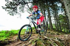 Best Hardtail Mountain Bike 2017 Reviews