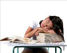 Sleeping_Child_1526267