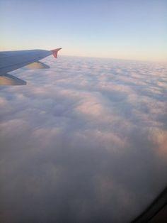Beoordelingen en vluchten van Aeroflot - TripAdvisor