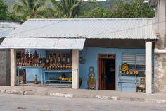 El Cobre: adoración, historia, dolor… - CiberCuba