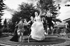 Hochzeitsstory vom August 19 von Frank Ullmer aus Deidesheim, Deutschland